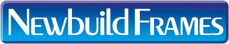 Newbuild Frames
